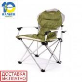 Кресло раскладное SL-021 (FC 750-21309) + Подарок