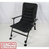 Кресло карповое раскладное SL-102 Ranger