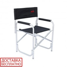 Кресло Директор Tramp TRF-001