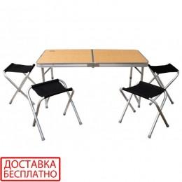 Комплект мебели Tramp TRF-035