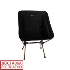Кресло складное Tramp Compact TRF-060 50х48х68 см