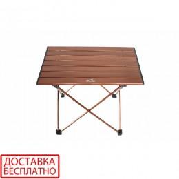 Стол складной Tramp Compact 55х40х38 см TRF-061