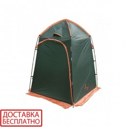 Тент палатка Totem Privat TTT-022 (душ/туалет)