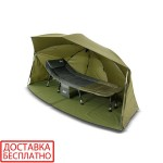 Палатка зонт ELKO 60IN OVAL BROLLY