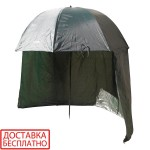 Зонт - палатка Umbrella RA-6610 Ranger