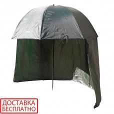 Зонт - палатка Umbrella RA-2500 Ranger
