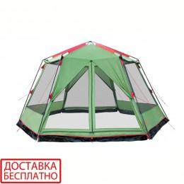 Шатер Tramp Lite Mosquito green TLT-033