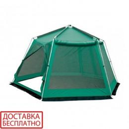 Шатер Tramp Mosquito green TLT-033
