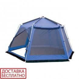 Шатер Tramp Mosquito blue TLT-035