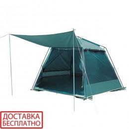 Шатёр-тент Tramp Mosquito LUX V2 TRT-087