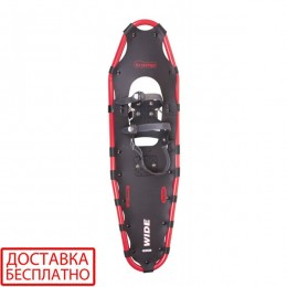 Cнегоступы Tramp Wide XL (30 х 107 см) TRA-001-XL