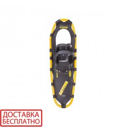 Cнегоступы Tramp Active XL (25 х 91 см) TRA-002-XL