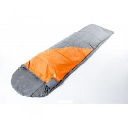 Спальный мешок-одеяло Tramp Fluff (левый) TRS-037-L