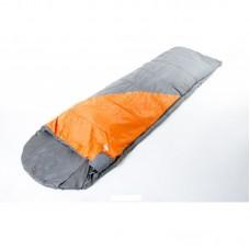 Спальный мешок-одеяло Tramp Fluff (правый) TRS-037-R