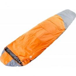 Спальный мешок-кокон Tramp Mersey (левый) TRS-038-L