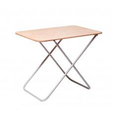 Стол раскладной Пикник 6260