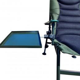 Столик для кресла Ranger RA-8822
