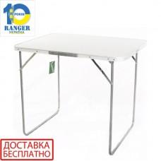 Стол раскладной ST-002 (TA-21405) Rpractical Ranger