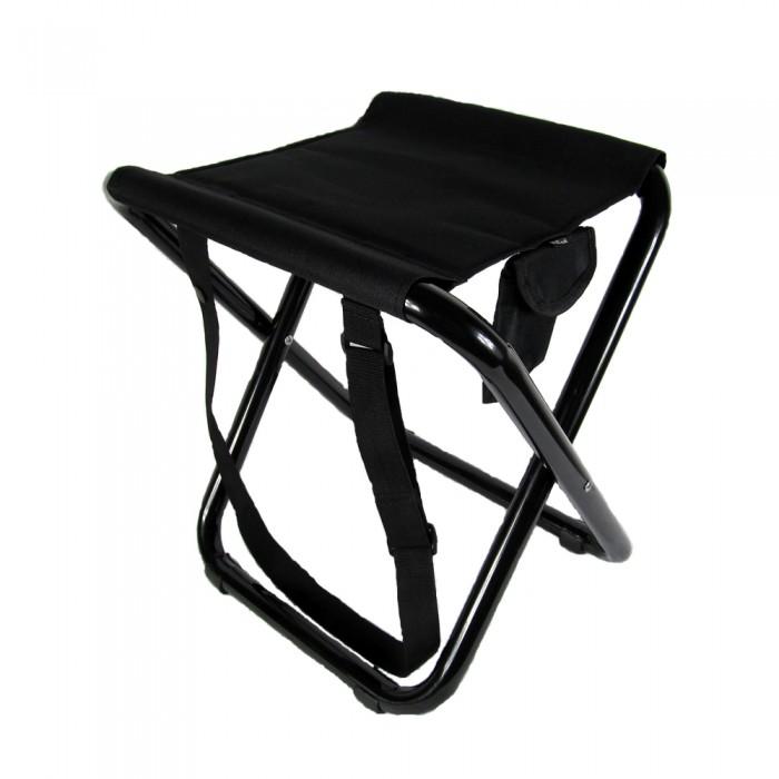 Карповые кресла (Рыбацкое)
