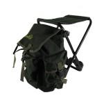 Стул-рюкзак (7534711) Golden Catch