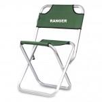 Стул складной Ranger Sula Alum RA-4421