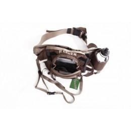Сумка-пояс BK-007 Ranger