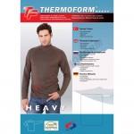 Термогольф мужской Thermoform 1-024