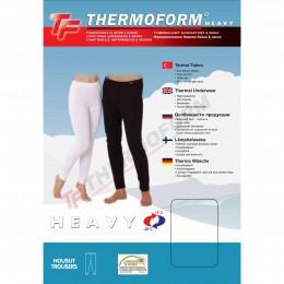Термокальсоны унисекс Thermoform 1-026