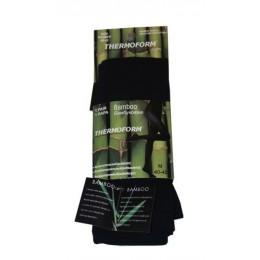 Бамбуковые термоколготы Thermoform HZTS - 13