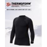 Термофутболка мужская Thermoform 14-001
