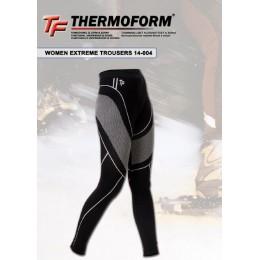 Термокальсоны женские Thermoform 14-004
