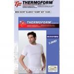 Термофутболка мужская Thermoform 18-003