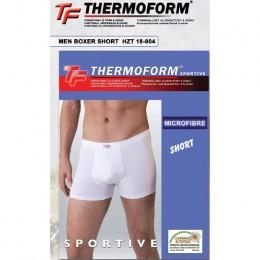 Термошорты Thermoform 18-004