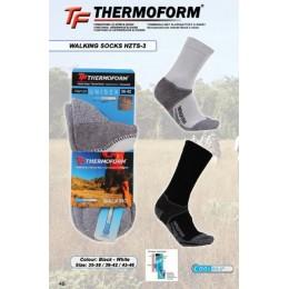 Термоноски Thermoform HZTS - 3