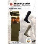 Термогольфы Thermoform HZTS - 32