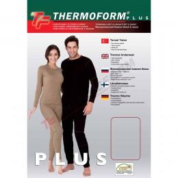 Комплект термобелья унисекс Thermoform 4-003