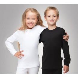 Термокофта детская Thermoform HZT 40-001
