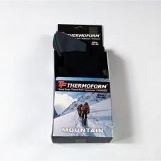 Термогольфы Thermoform HZTS - 41