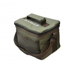 Термосумка HB5-S (RA-9904) Ranger