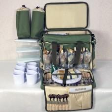 Набор для пикника HB6-520 Ranger + Подарок
