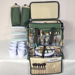 Набор для пикника HB6-520 Ranger