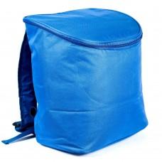 Термосумка-рюкзак HB5-21L RA-9912 Ranger