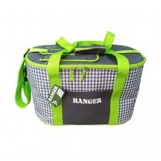 Термосумка Ranger HB7-25L RA-9914
