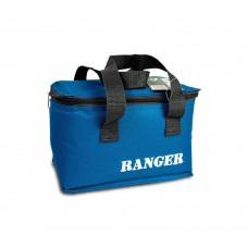 Термосумка Ranger HB5-5Л RA-9917