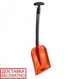 Лопата лавинная Tramp TRA-249 87 см