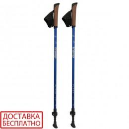 Палки для скандинавской ходьбы Tramp Flash TRR-010