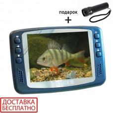 Подводная камера для рыбалки Ranger (UF 2303)  RA-8801
