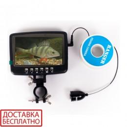 Подводная видеокамера Lux 11 RA-8802 Ranger