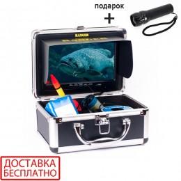 Подводная видеокамера Ranger Lux Record RA-8830