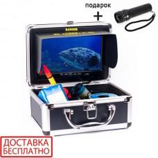 Подводная видеокамера Ranger Lux Case 30m RA-8845